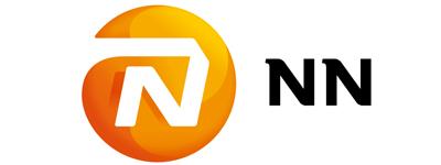 Logo NN Group