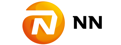 Logo NN Group